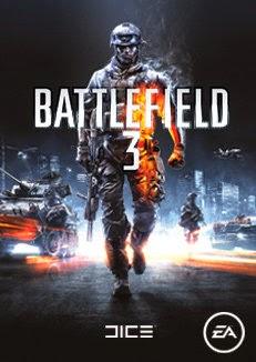 Battlefield 3 Ücretsiz İndirin