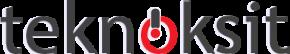 Teknoksit - Güncel Teknoloji Forumu