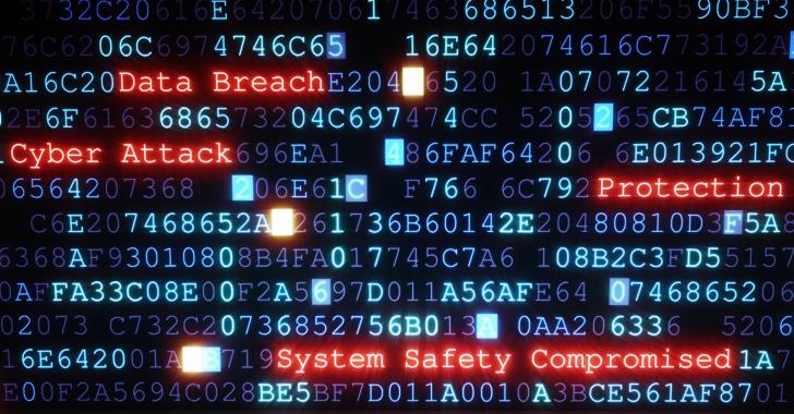 Hackerlar üç ayda 63.000 dolar çaldı!