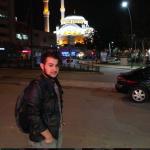 Mustafa KAYNAK