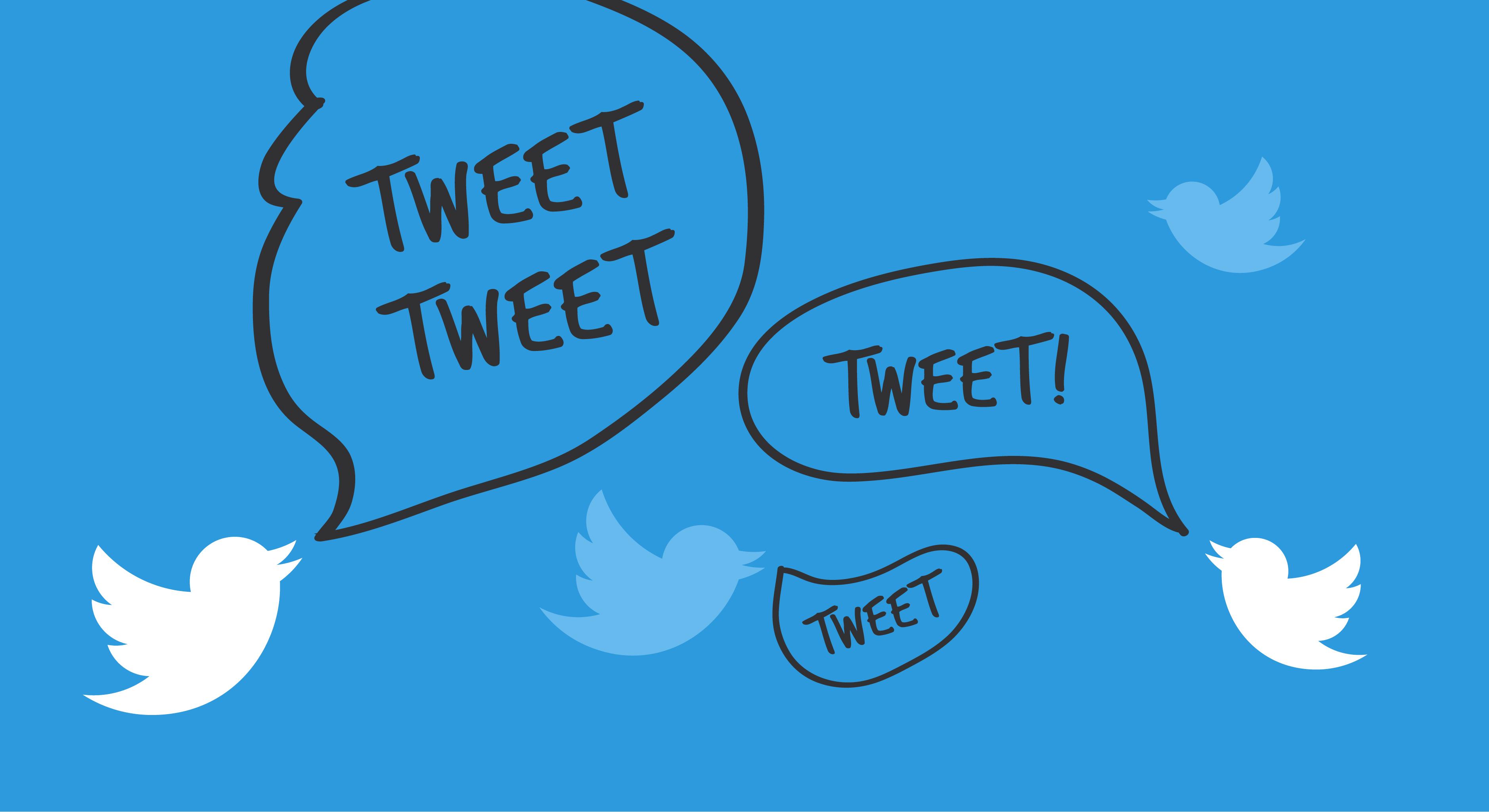 Twitter , tweet kaydetme özelliği için çalışıyor!
