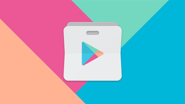 Bir Süreliğine Ücretsiz Olan Android Uygulamalar !