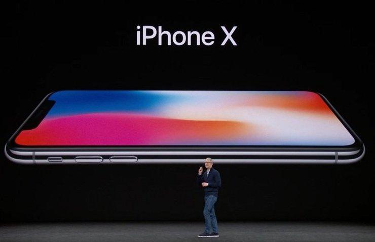 iPhone X , Türkiye fiyatı açıklandı !