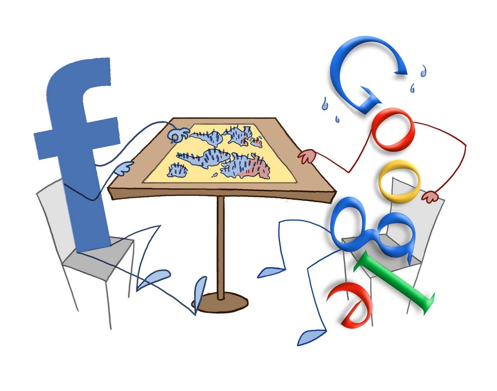 Facebook ve Google'ın İslam karşıtı reklamlara yardım ettiği ortaya çıktı!