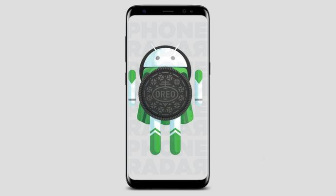 Android Oreo 8.1 için geliştirici ön izleme sürümü yayınlandı !