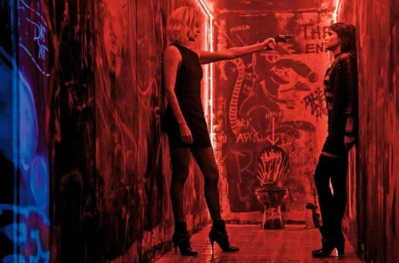 Bu Hafta En Çok İndirilen Filmler – 23 Ekim
