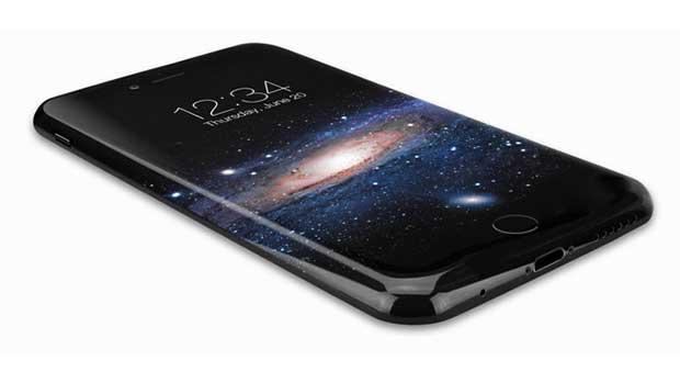 2018'de İki Yeni OLED iPhone Görebiliriz !
