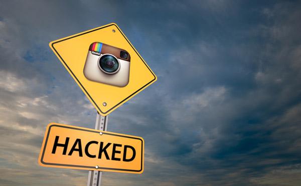 Ducky Layne isimli sosyal medya çetesi yakalandı !
