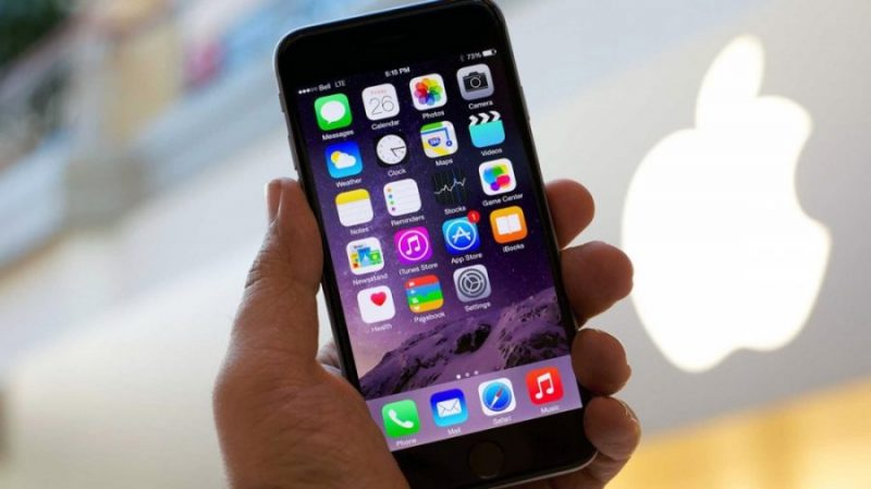 iPhone gizli özelliği aktif hale getirildi! Apple'dan önemli bir adım!