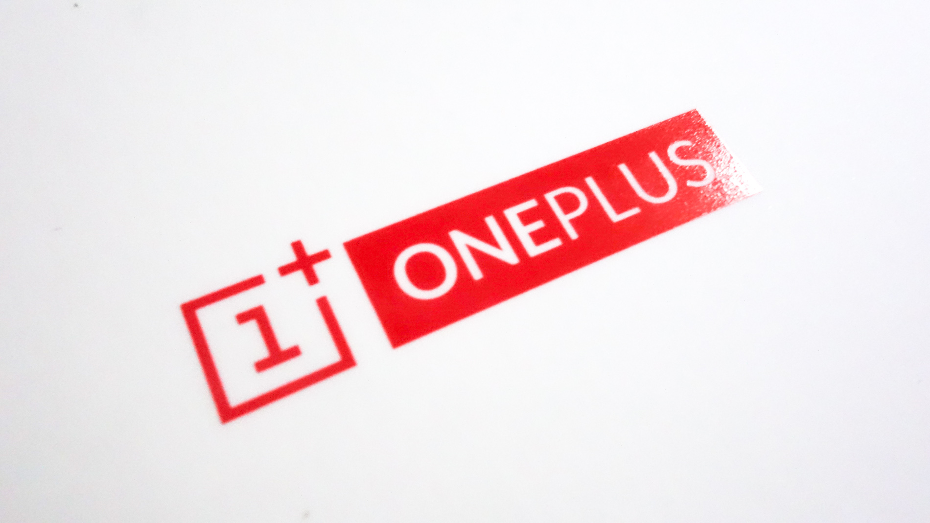 OnePlus 5T ortaya çıktı!