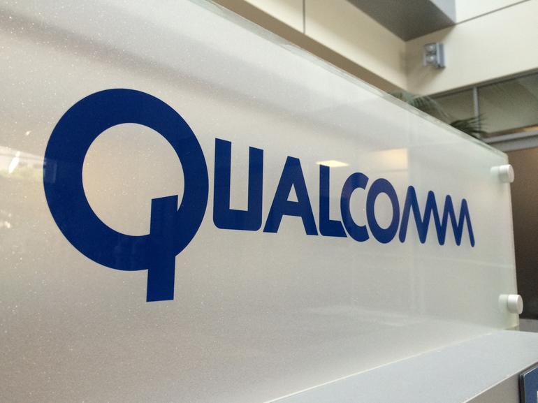 Qualcomm ev içi kablosuz mesh ağını duyurdu !