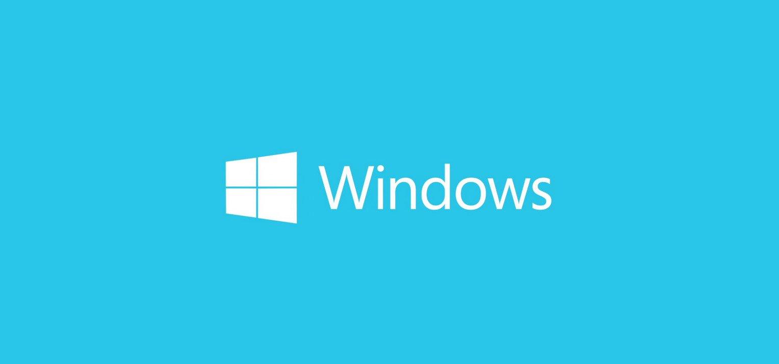 6 Windows Sırrı Cevabını Buldu