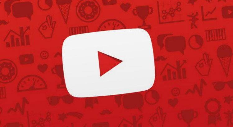 YouTube, Arama Algoritmasında Değişikliğe Gitti