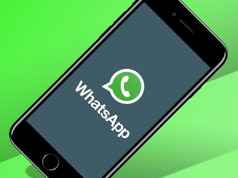 WhatsApp için yeni güncelleme nihayet geldi!