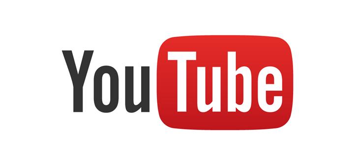Yeni Nesilin En Çok Zaman Geçirdiği Site , Youtube !