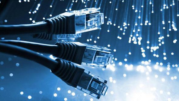 VPN yasağı başlıyor!