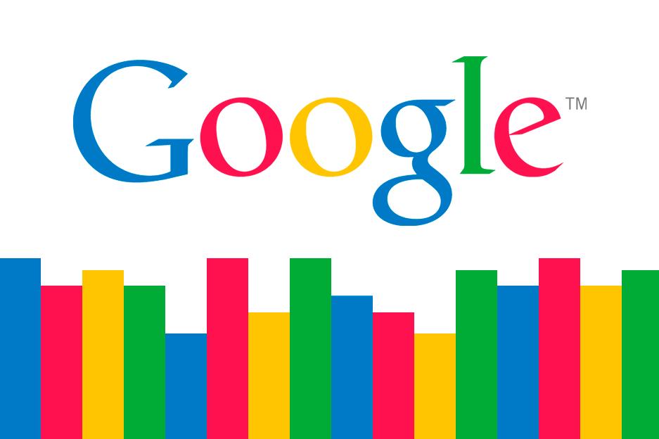 Google'da en çok aranan kelimeler