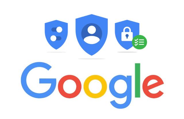 Google'ın sizi izlemesini engelleyin!