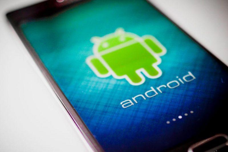 Bu Android Uygulamaları Kullanıyorsanız Hemen Kaldırın !
