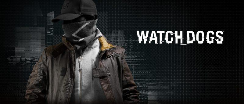 Ücretsiz Watch_Dogs alma şansı yakalayın !
