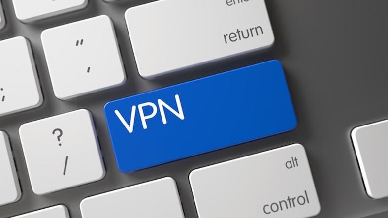 Yasaklı sitelere girenlere ceza geliyor ! VPN Yasağı Başlıyor !