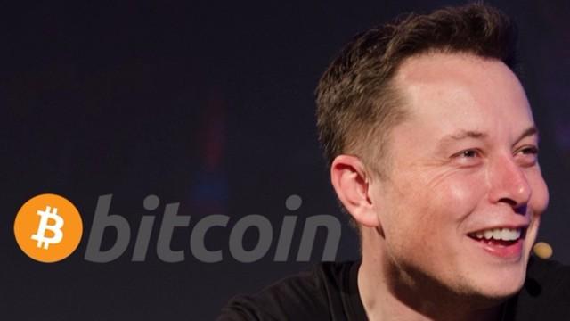Bitcoin'i Elon Musk kurdu iddiasını yapay zeka çürüttü!