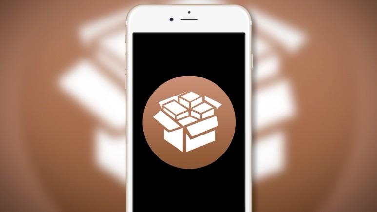 Apple'ın yeni yayınladığı güncelleme olan iOS 11.2.1'e Jailbreak yapıldı!