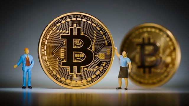 Bitcoin ve diğer sanal para birimlerinin kullanıldığı çevrimiçi döviz platformlarına, katı kurallar getiriliyor!