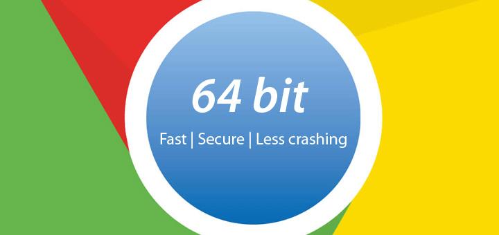 Dosyaların daha hızlı inmesini sağlayacak; Chrome 64 !