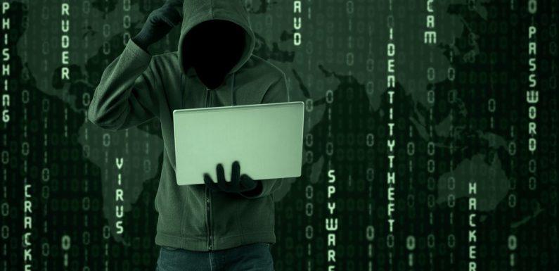 DarkWeb'e 1 buçuk milyar kullanıcı verisinin sızdırıldığı söyleniyor !