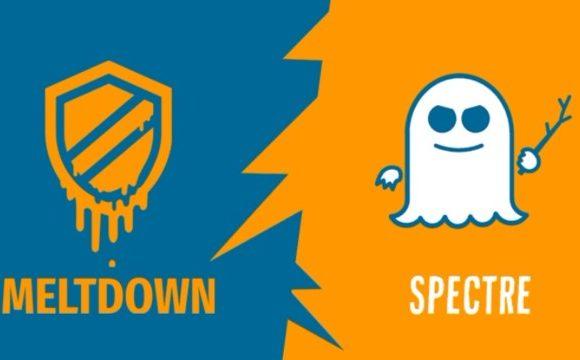 Meltdown ve Spectre açığı nasıl kontrol edilir?