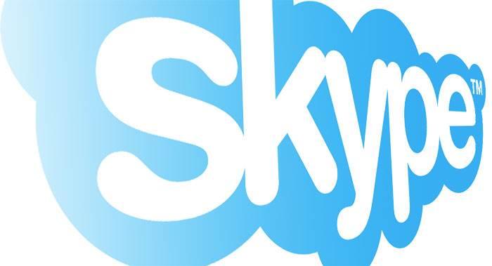 Skype,Yeni özelliğini test ediyor !