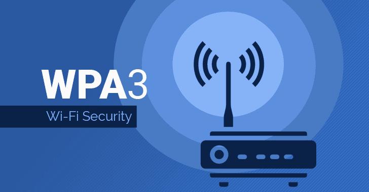 WPA3 , Yeni Wi-Fi Şifreleme Protokolü Duyuruldu